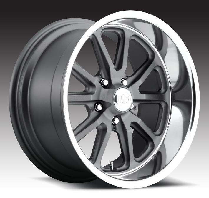 Welcome To WwwCPPwheelscom - Show wheels on your car